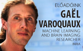 Gael Varoquaux