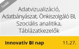 innovativ-bi-nap